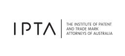 IPTA Print design