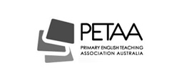 PETAA Website Design