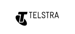 Telstra Digital Design
