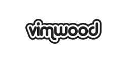 Vimwood packaging and branding design
